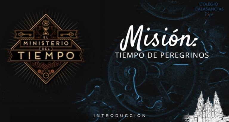 escaperoom_ministerio-del-tiempo2