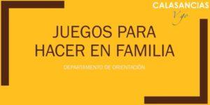 juegos-para-hacer-en-familia